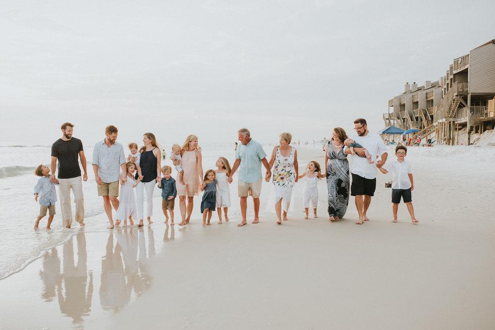 love-mary-beth-photography-panama-city-wedding-beach-destin-30a-Family-85.jpg