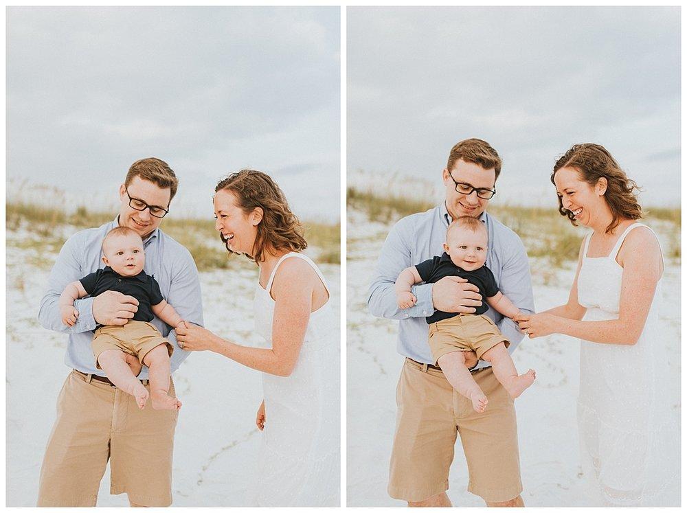Love-Mary-Beth-Photography-Panama-City-New-Orleans-Charleston-Savannah-Wedding-Elopement_0134.jpg