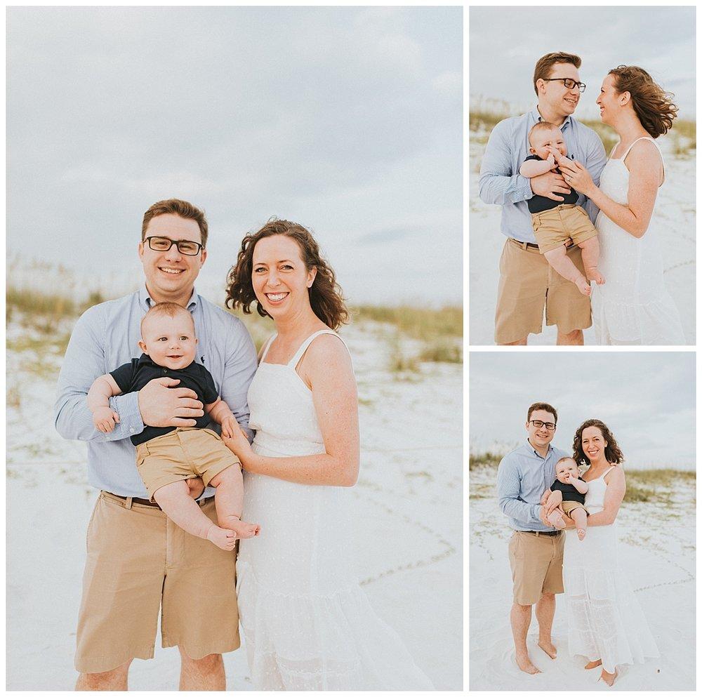 Love-Mary-Beth-Photography-Panama-City-New-Orleans-Charleston-Savannah-Wedding-Elopement_0135.jpg