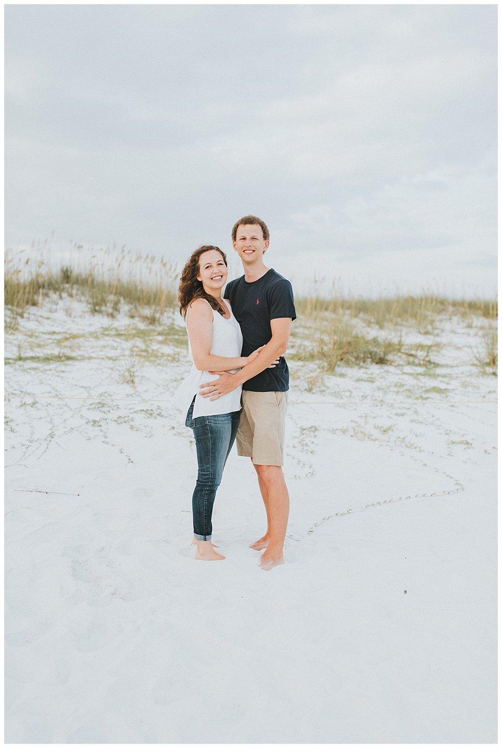 Love-Mary-Beth-Photography-Panama-City-New-Orleans-Charleston-Savannah-Wedding-Elopement_0137.jpg