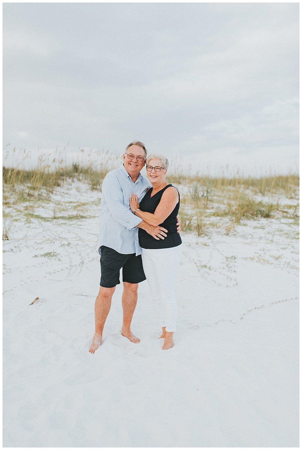 Love-Mary-Beth-Photography-Panama-City-New-Orleans-Charleston-Savannah-Wedding-Elopement_0138.jpg