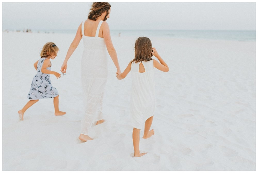 Love-Mary-Beth-Photography-Panama-City-New-Orleans-Charleston-Savannah-Wedding-Elopement_0140.jpg