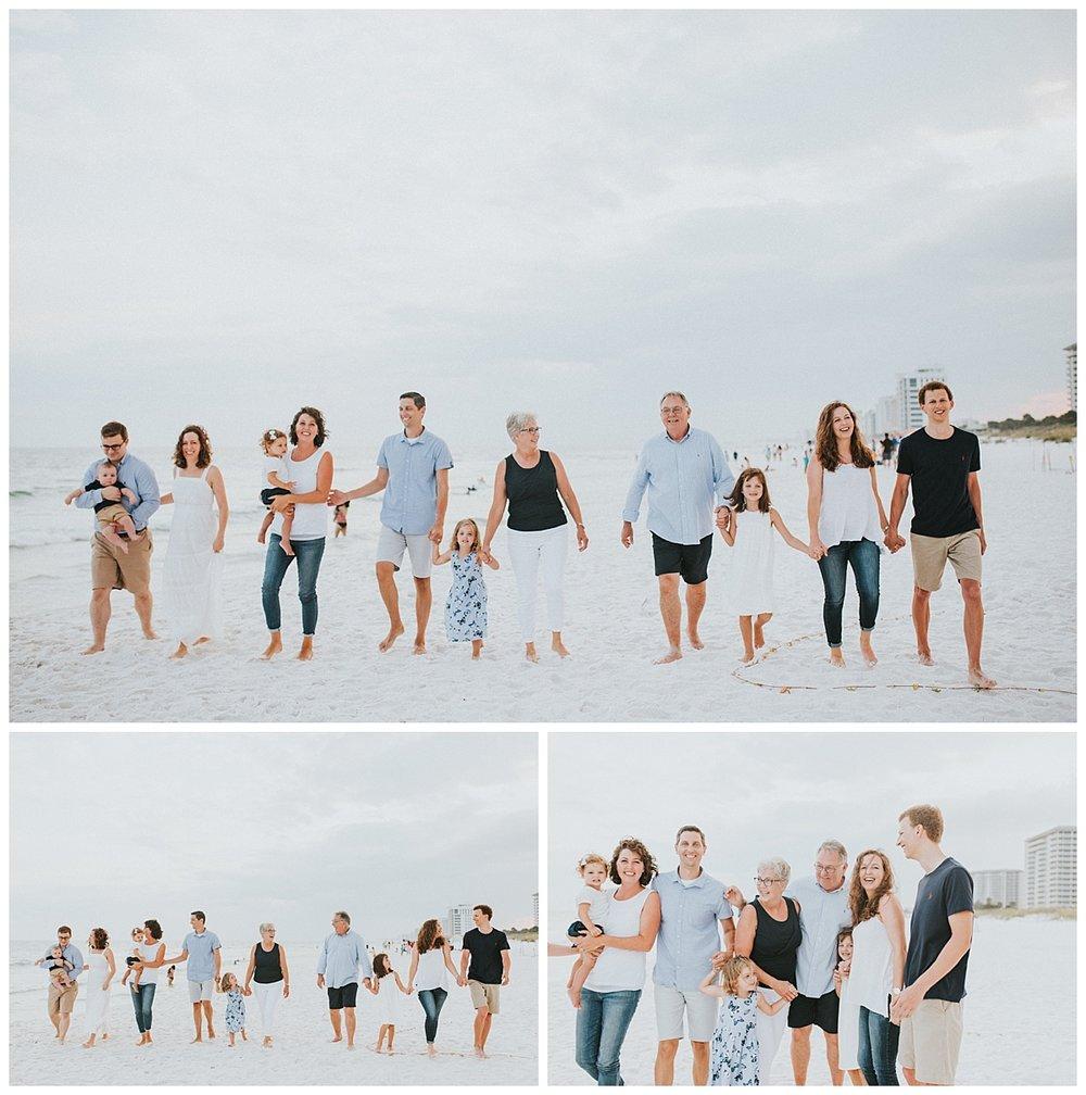 Love-Mary-Beth-Photography-Panama-City-New-Orleans-Charleston-Savannah-Wedding-Elopement_0141.jpg