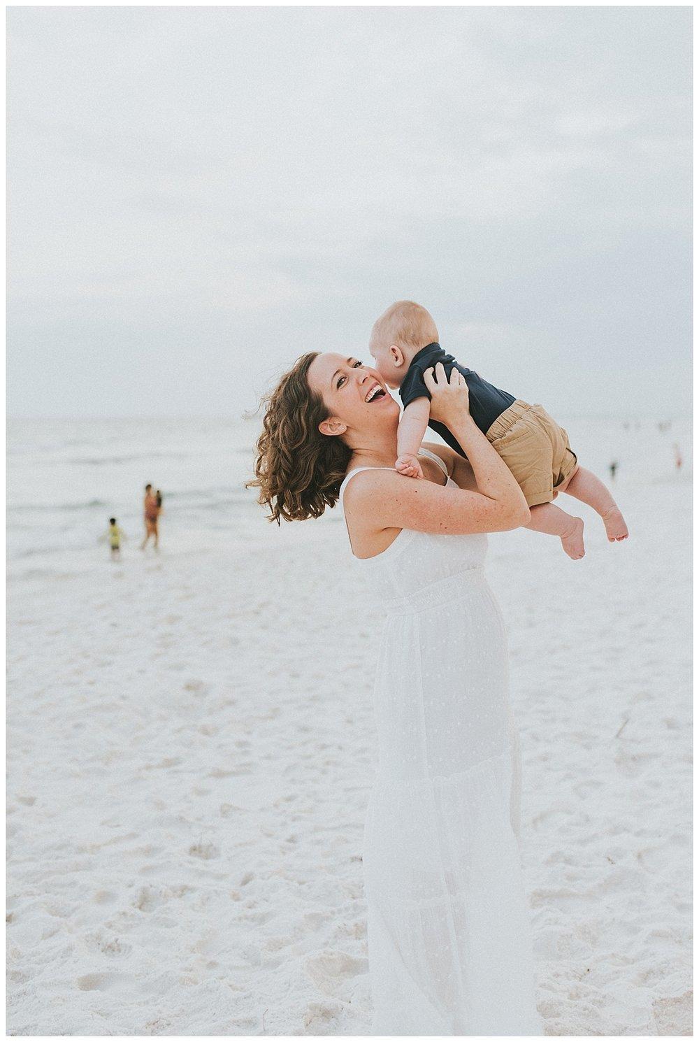 Love-Mary-Beth-Photography-Panama-City-New-Orleans-Charleston-Savannah-Wedding-Elopement_0144.jpg