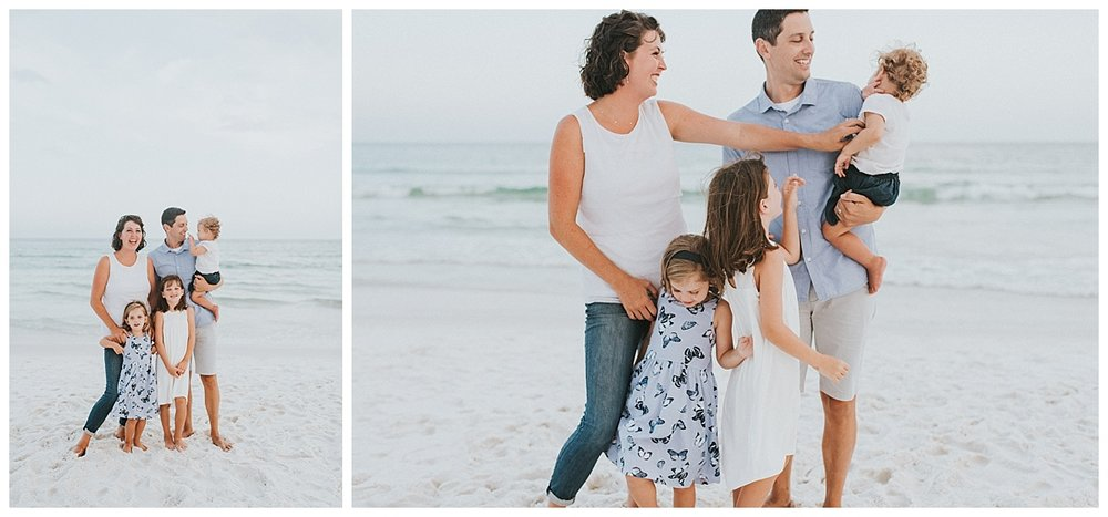 Love-Mary-Beth-Photography-Panama-City-New-Orleans-Charleston-Savannah-Wedding-Elopement_0146.jpg