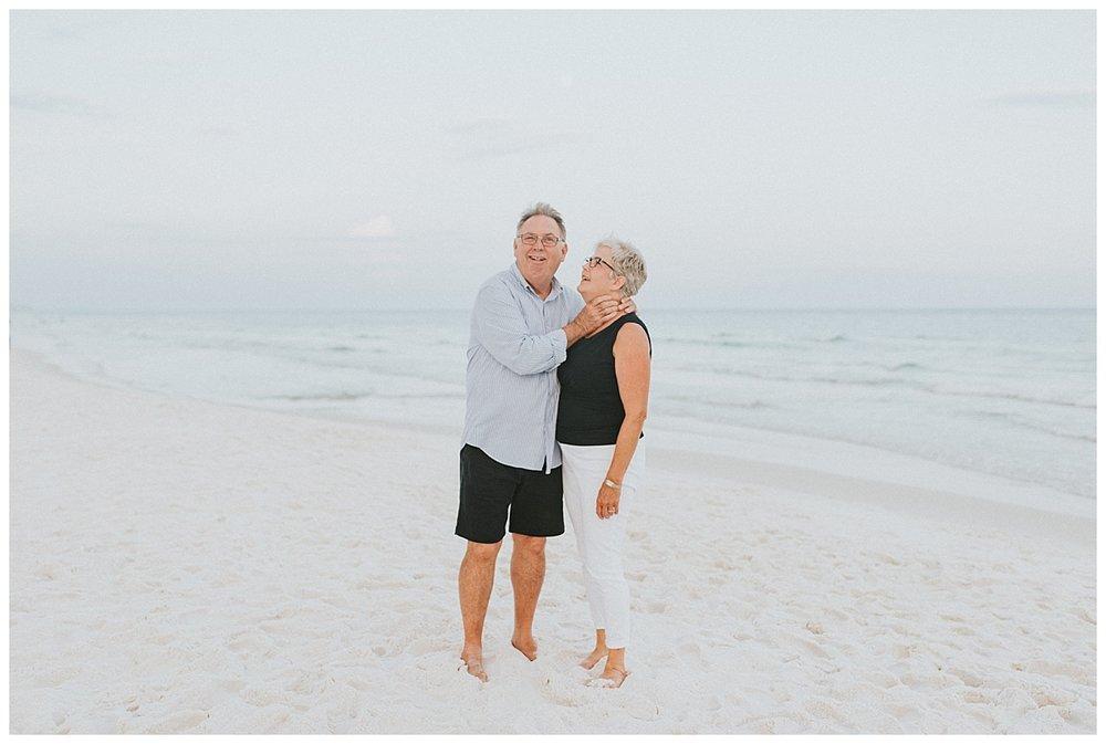 Love-Mary-Beth-Photography-Panama-City-New-Orleans-Charleston-Savannah-Wedding-Elopement_0147.jpg