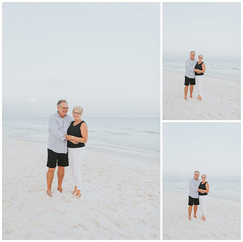 Love-Mary-Beth-Photography-Panama-City-New-Orleans-Charleston-Savannah-Wedding-Elopement_0148.jpg
