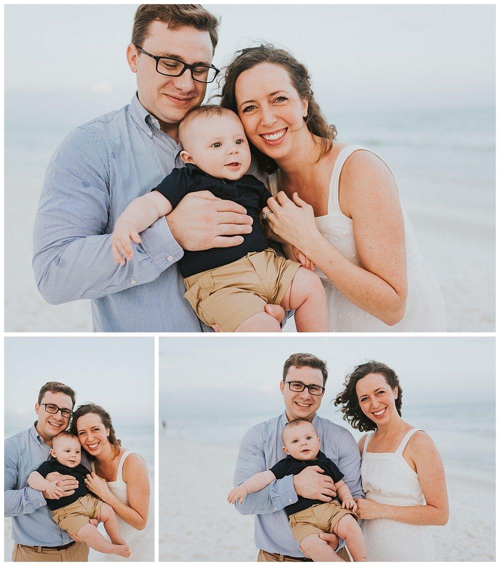 Love-Mary-Beth-Photography-Panama-City-New-Orleans-Charleston-Savannah-Wedding-Elopement_0151.jpg