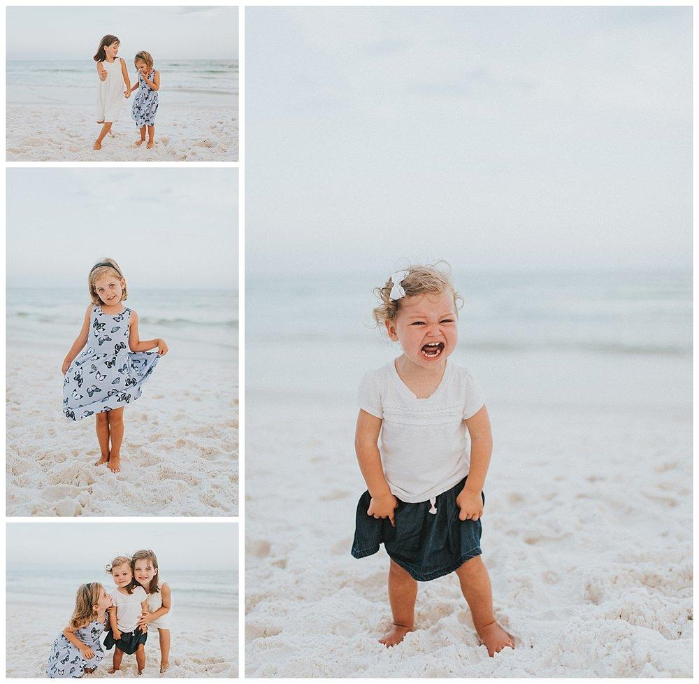 Love-Mary-Beth-Photography-Panama-City-New-Orleans-Charleston-Savannah-Wedding-Elopement_0152.jpg