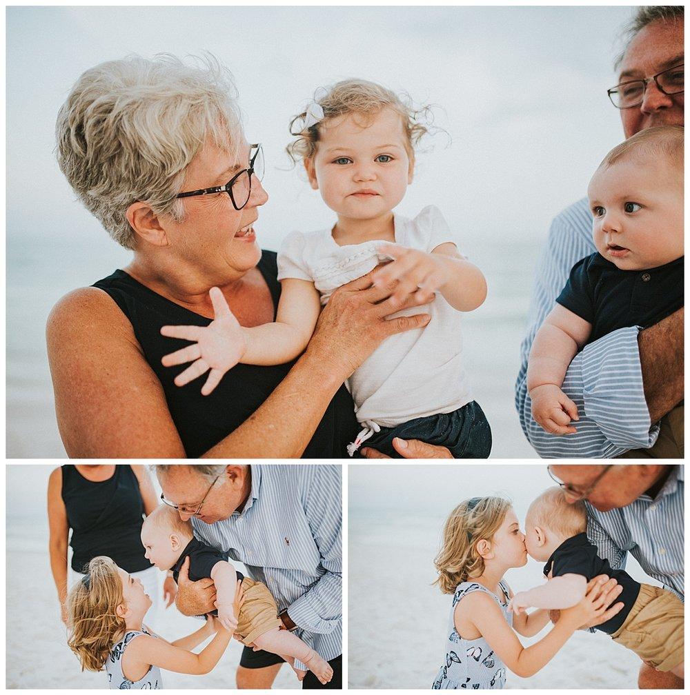 Love-Mary-Beth-Photography-Panama-City-New-Orleans-Charleston-Savannah-Wedding-Elopement_0153.jpg