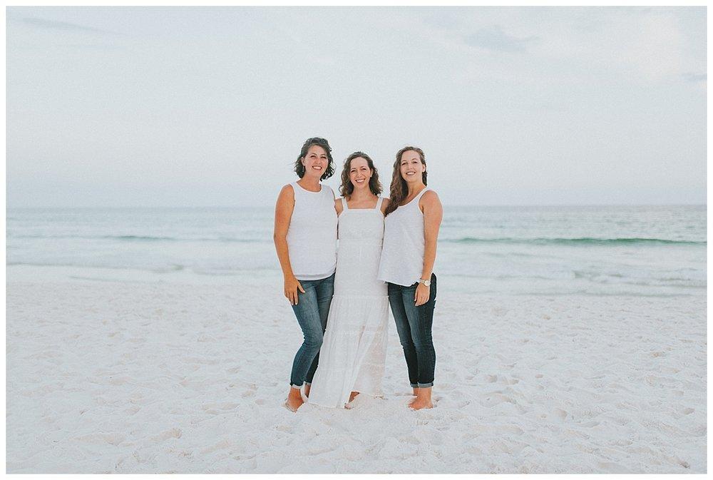 Love-Mary-Beth-Photography-Panama-City-New-Orleans-Charleston-Savannah-Wedding-Elopement_0154.jpg