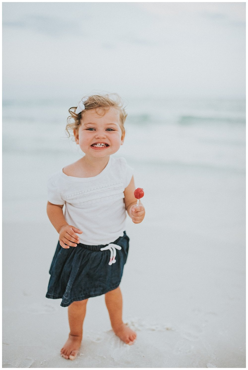 Love-Mary-Beth-Photography-Panama-City-New-Orleans-Charleston-Savannah-Wedding-Elopement_0156.jpg