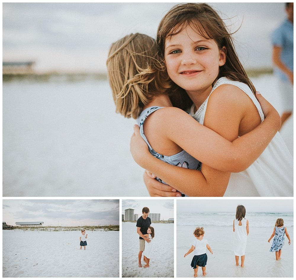 Love-Mary-Beth-Photography-Panama-City-New-Orleans-Charleston-Savannah-Wedding-Elopement_0158.jpg