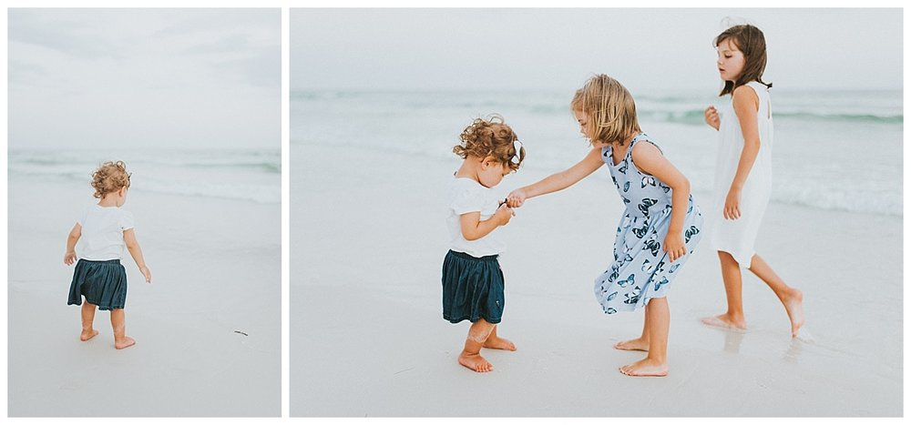 Love-Mary-Beth-Photography-Panama-City-New-Orleans-Charleston-Savannah-Wedding-Elopement_0159.jpg