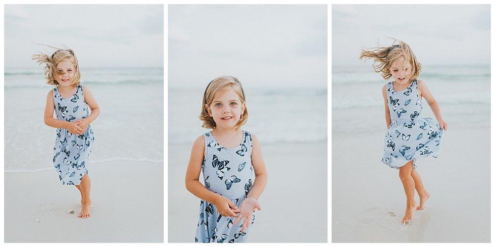 Love-Mary-Beth-Photography-Panama-City-New-Orleans-Charleston-Savannah-Wedding-Elopement_0160.jpg