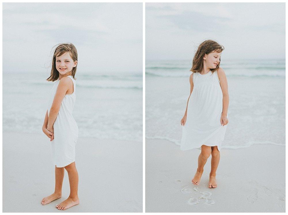 Love-Mary-Beth-Photography-Panama-City-New-Orleans-Charleston-Savannah-Wedding-Elopement_0161.jpg