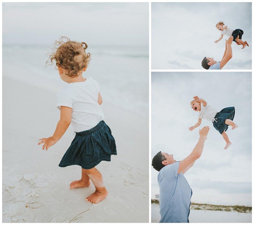 Love-Mary-Beth-Photography-Panama-City-New-Orleans-Charleston-Savannah-Wedding-Elopement_0162.jpg