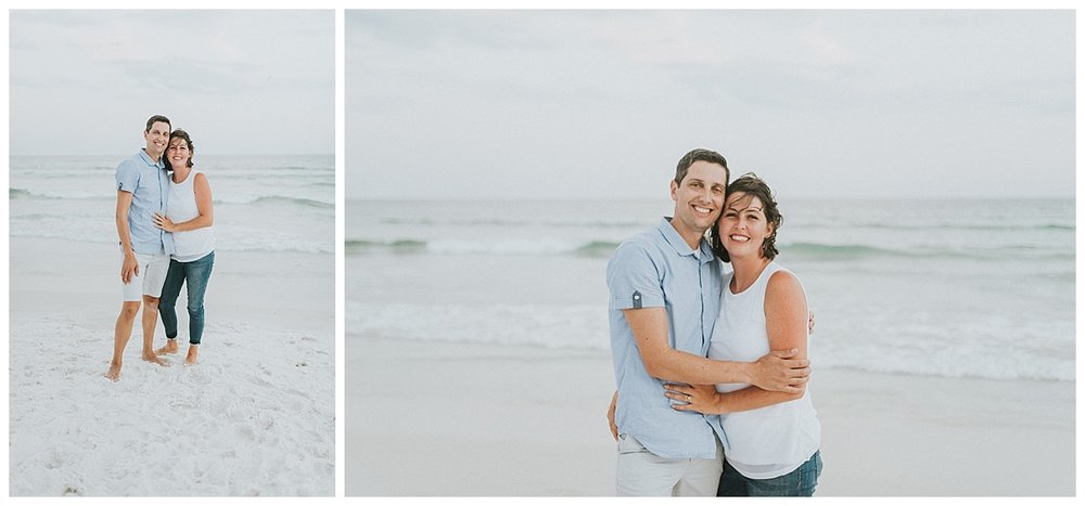 Love-Mary-Beth-Photography-Panama-City-New-Orleans-Charleston-Savannah-Wedding-Elopement_0163.jpg