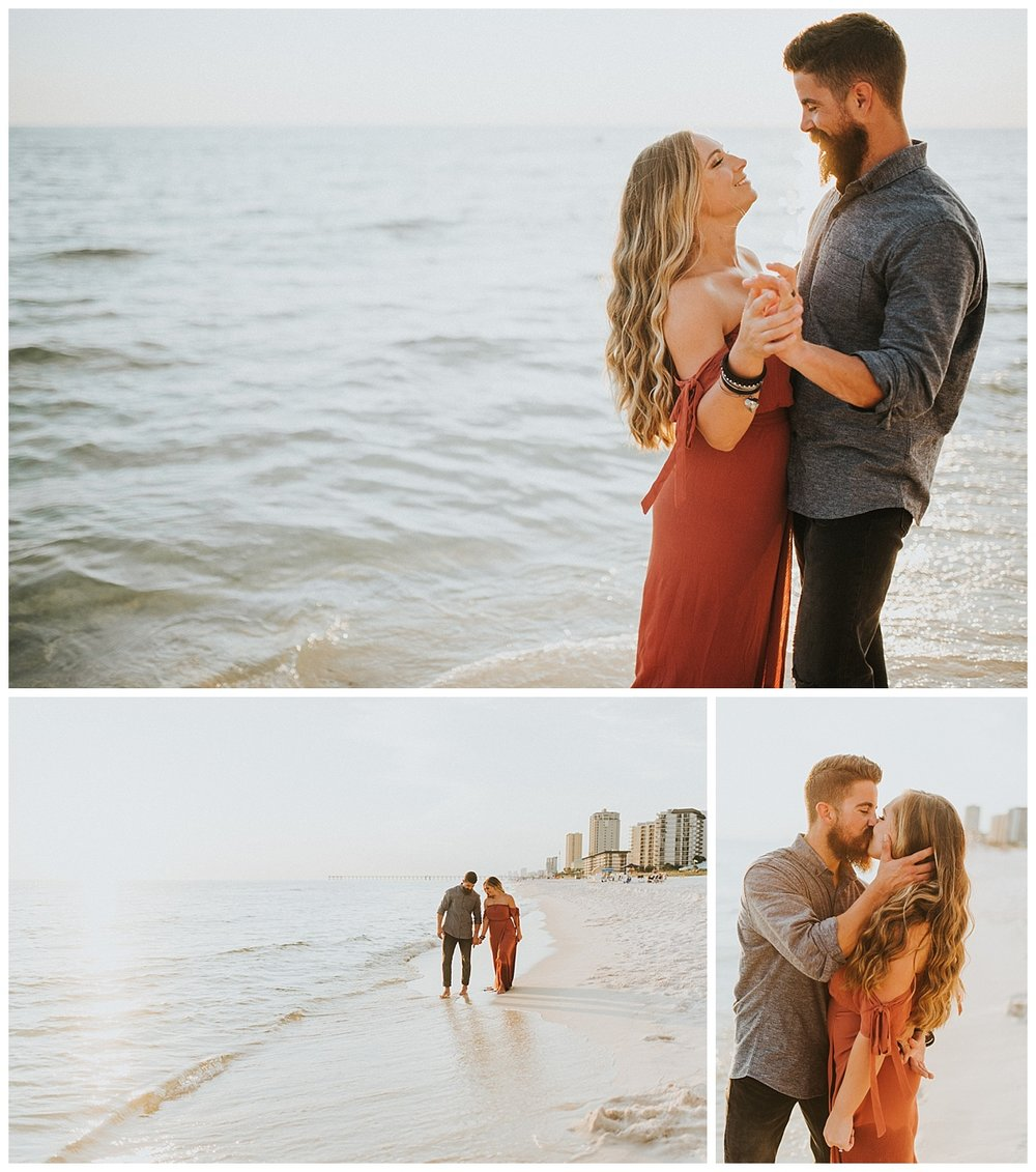 Love-Mary-Beth-Photography-Panama-City-New-Orleans-Charleston-Savannah-Wedding-Elopement_0873.jpg