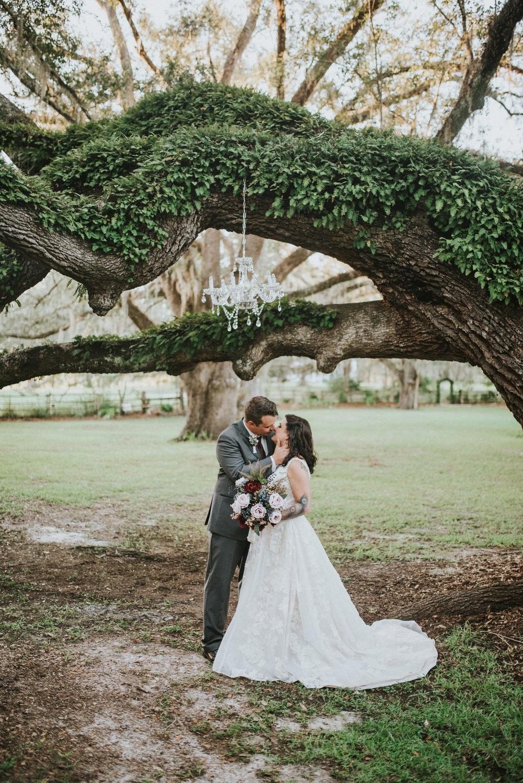 love-mary-beth-photography-panama-city-wedding-cape-san-blas-beach-port-st-joe-30a-1.jpg