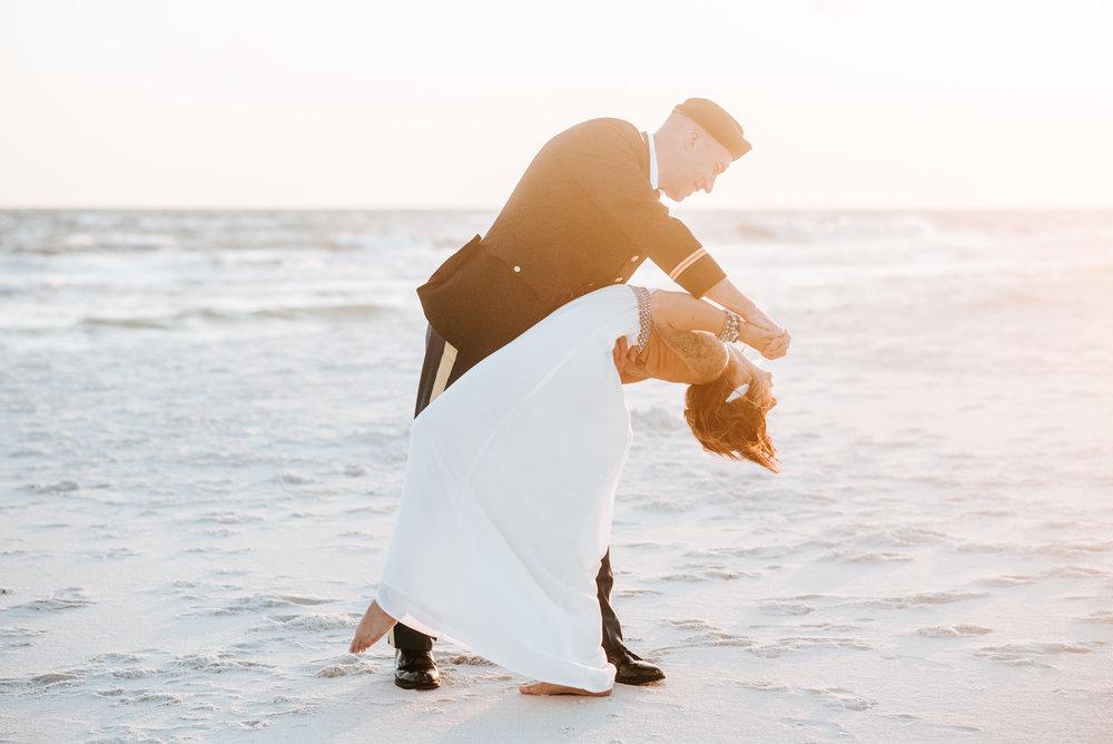 panama-city-Photographer-Wedding-Cape-San-Blas-30a