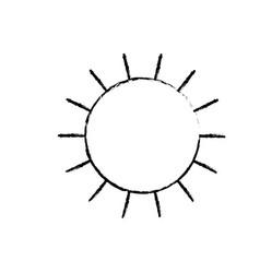 sun-icon-in-monochrome-blurred-silhouette-vector-17162901.jpg