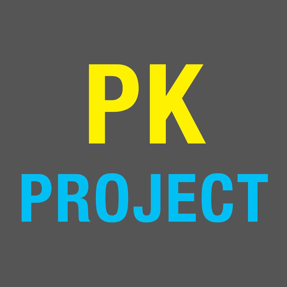 pkgraphic.jpg