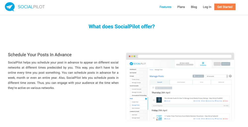 SocialPilot.jpg