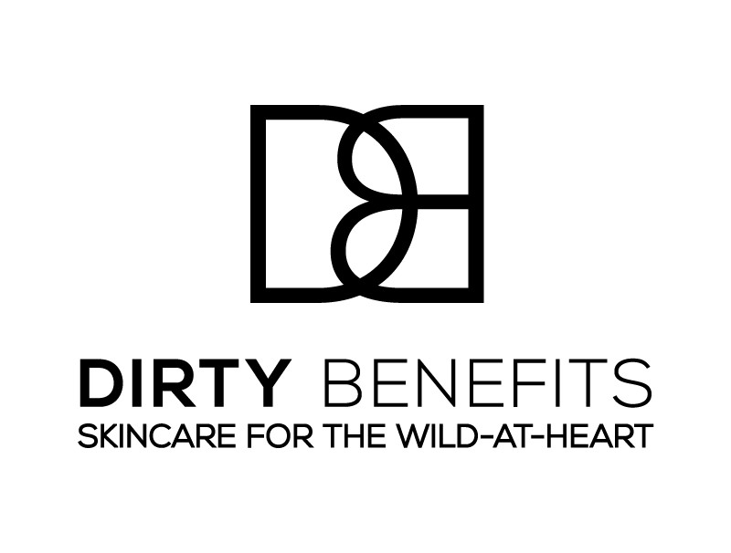Dirty Benefits - shot to fame through its line of coffee skincare products. With an emphasis for all-natural skincare, the brand wants to empower women to feel comfortable in their own skins. I co-founded the brand alongside Samantha Low and led its marketing & branding efforts until I left in 2016 to focus on other endeavours.