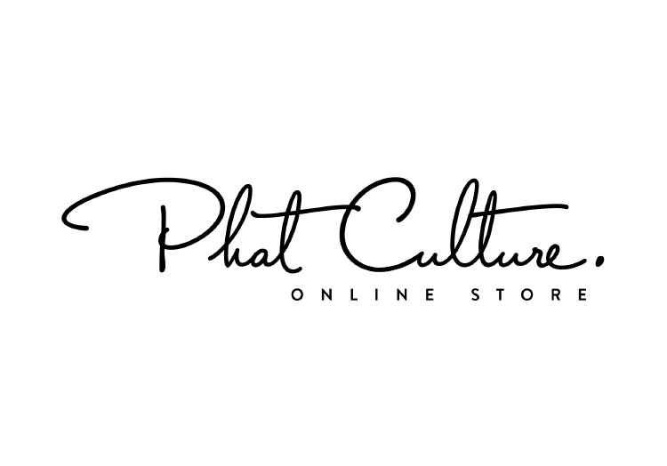 Phat Culture - was an online fashion eCommerce store founded in 2008 when my partner, May Tan, and I were still in university. We started the business with only MYR400 in capital and grew to a 6-digit revenue within a year. We were really young and clueless about business and entrepreneurship; but the business sparked a fire in us we never knew existed. My 5 years spent running Phat Culture is truly an experience I will never forget.