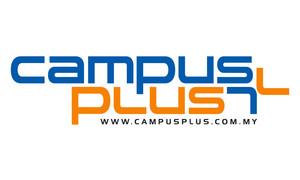 media---campus-plus.jpg