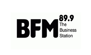 BFM.jpg