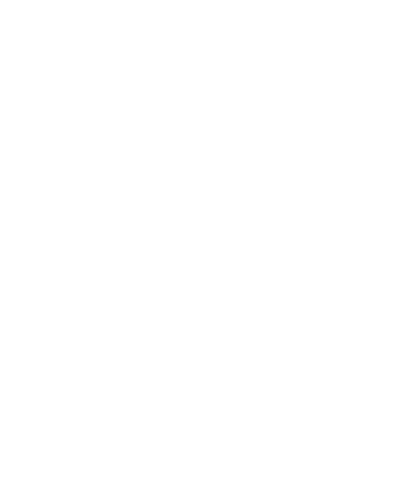 WriteMind