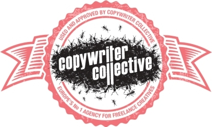 Part of Copywriter Collective