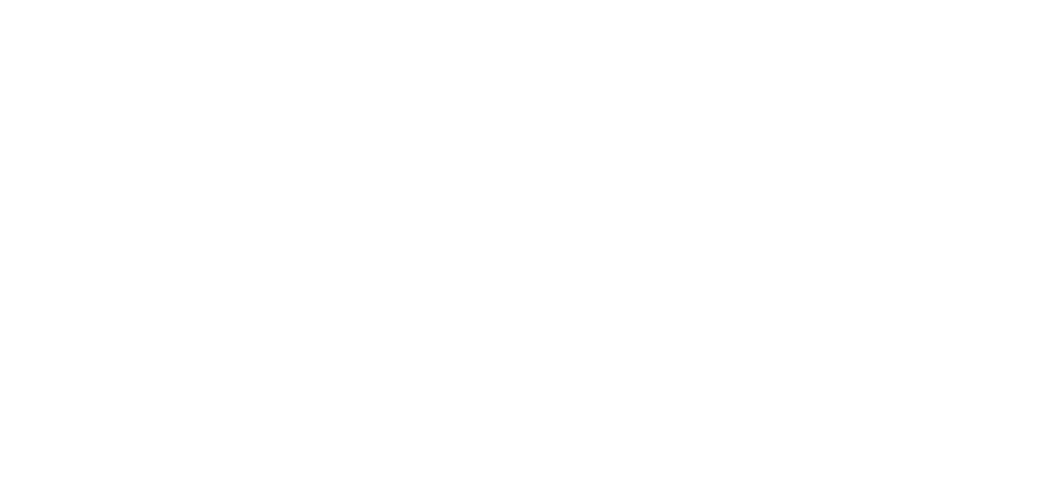 Margethai Tours