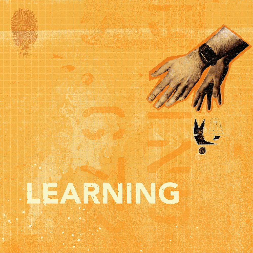 Learning Sept17.jpg