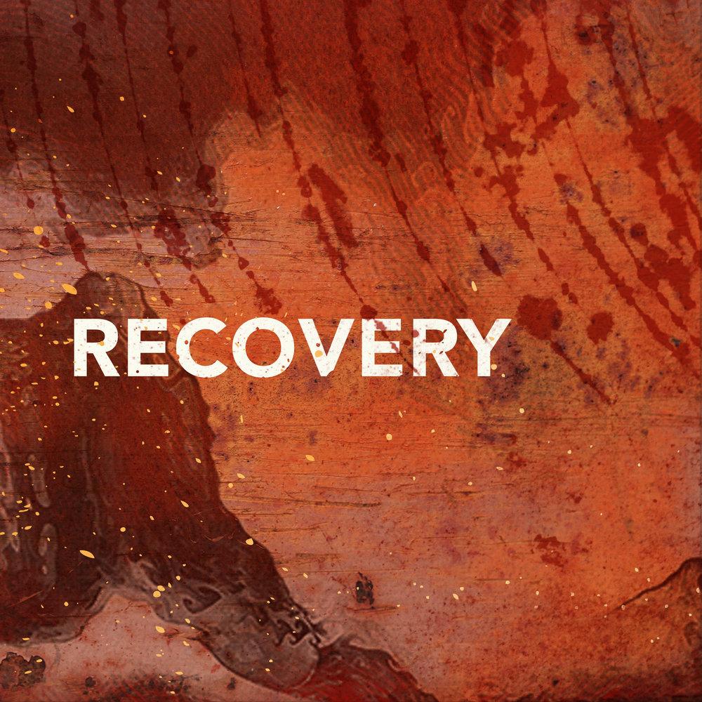 Recovery Sept17.jpg