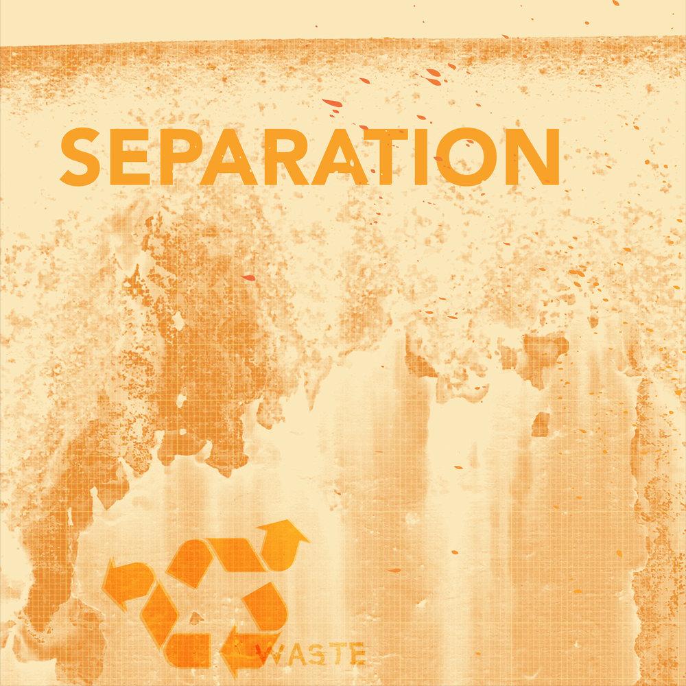 Separation Sept17.jpg