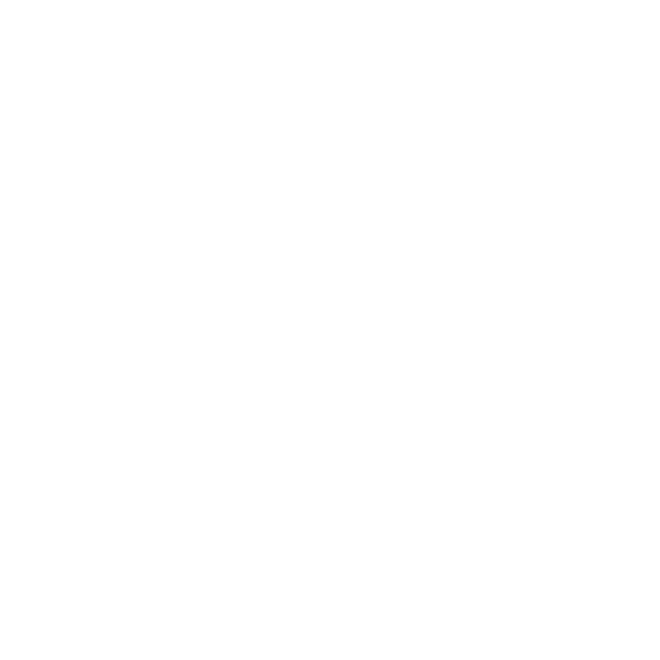 4Fold Building Services