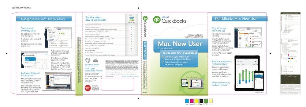 Mac New User Box.jpeg