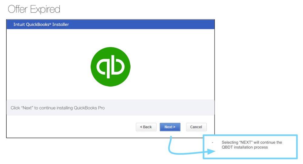 QBDT + QBO Installer Offer v6.0 4.jpeg
