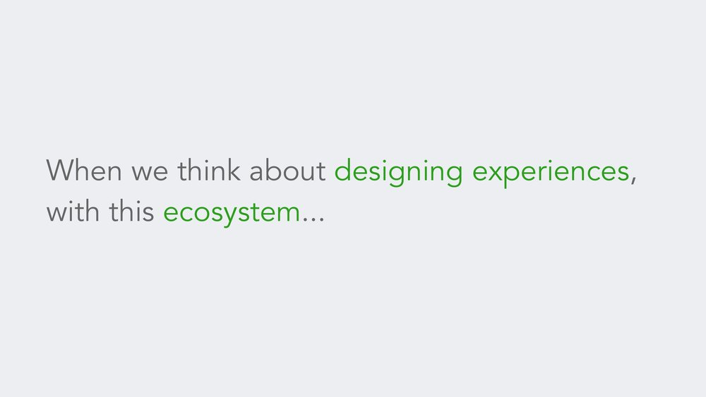 Customer Success_ Ecosystem Design 13.jpeg