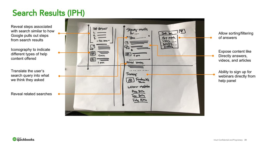 Customer Success_ Ecosystem Design 24.jpeg