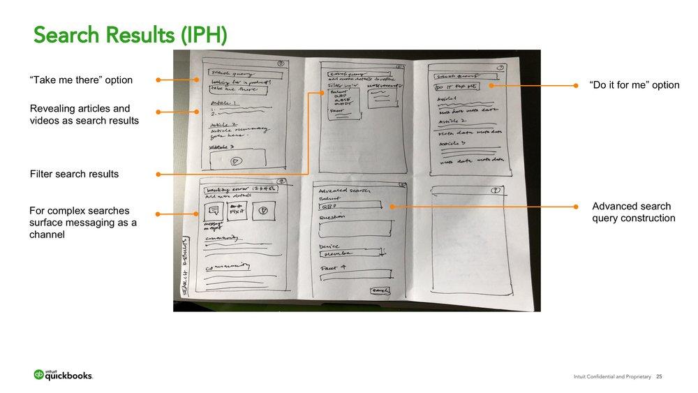 Customer Success_ Ecosystem Design 25.jpeg