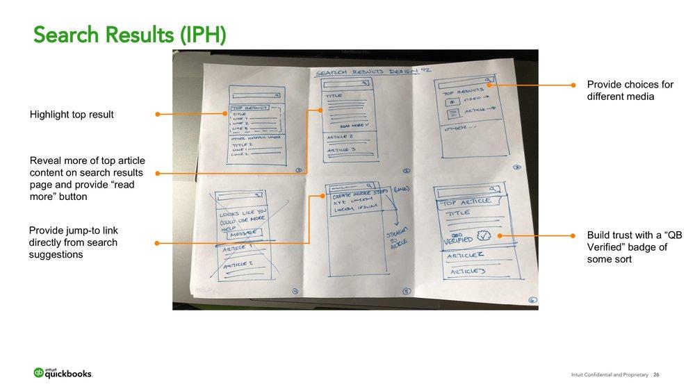 Customer Success_ Ecosystem Design 26.jpeg
