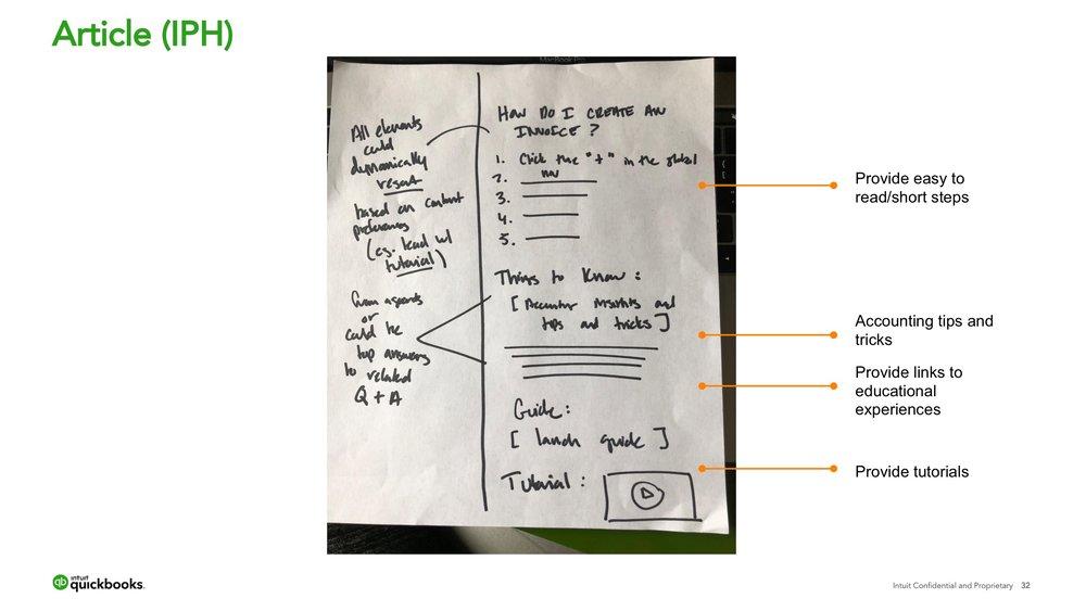 Customer Success_ Ecosystem Design 32.jpeg
