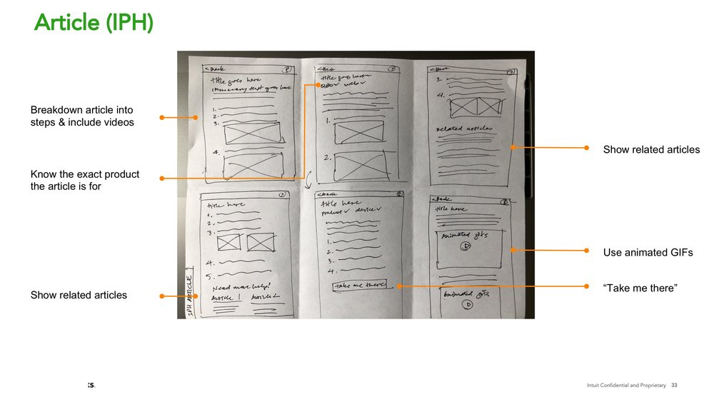 Customer Success_ Ecosystem Design 33.jpeg
