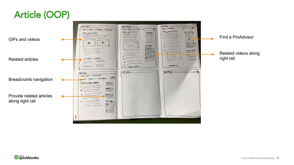 Customer Success_ Ecosystem Design 39.jpeg