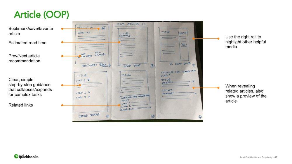Customer Success_ Ecosystem Design 40.jpeg