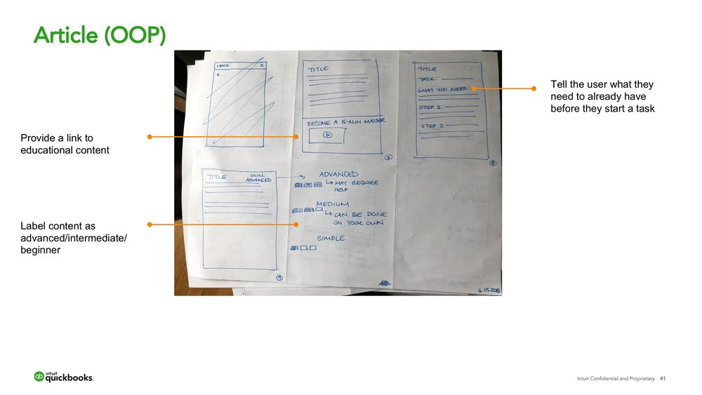 Customer Success_ Ecosystem Design 41.jpeg